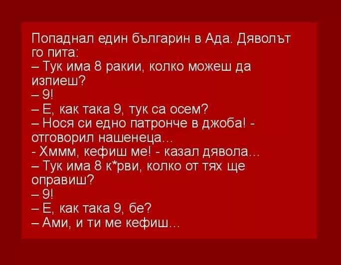 FB_IMG_1546834123314.jpg