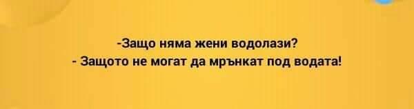 FB_IMG_1549615933809.jpg