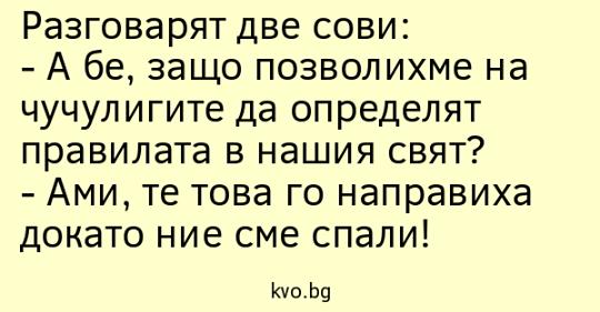 image.png.da50de691f78ab89313941b87a25a18a.png