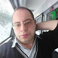 Ivan Peychev