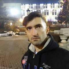 Станчо Станчев