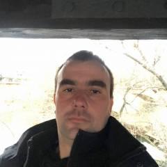 Ahmet Saatci