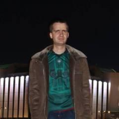 Dimitar Karakostadinov