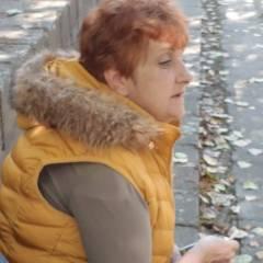 Ваня Пенева