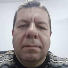 Petar Avramov