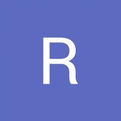 Rosen Raykov