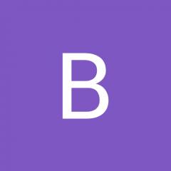 BWB. Eclipto
