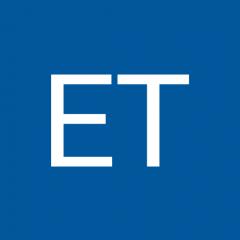 ET ET