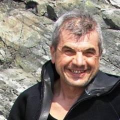 Volodya Kotsev