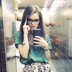 Simona Simova