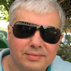 Svilen Stefanov