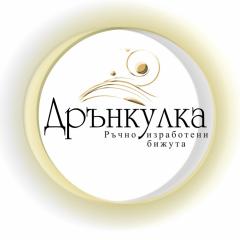 Drankulka Team