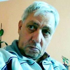 Hasan Yusuf