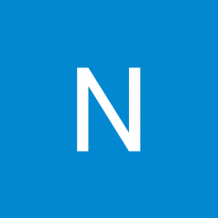 nikonpff