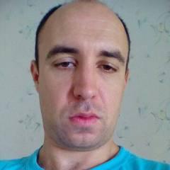 Димитър Христозов