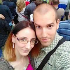 Ваня Булева
