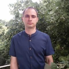 jivko banchev