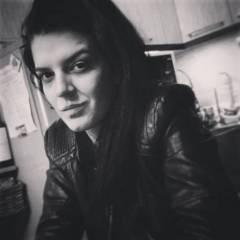 Lilyana Naydenova