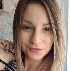 Стефани Недкова