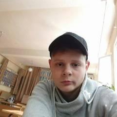 Delcho Slavov