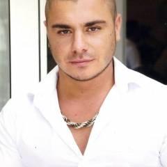 Dimitar Valeriev