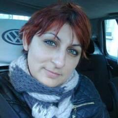 Violeta Encheva