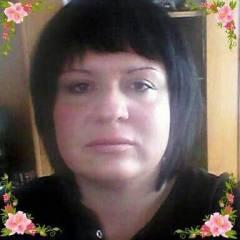 Радостина Рандева