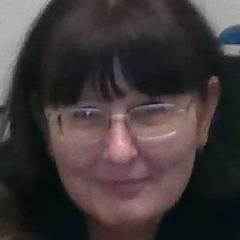 Дора Янева