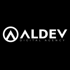 Aldev Digital Agency
