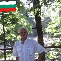 Nikola Rudanovski