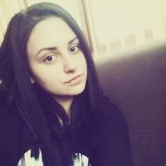 Верка Стаматова