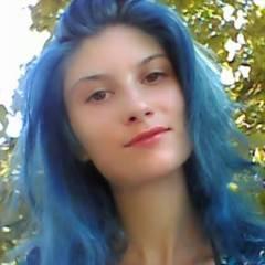 Кристиана Ташкова