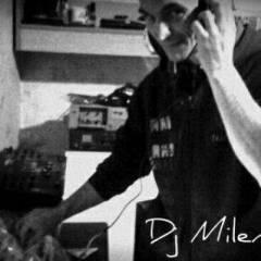 Milencho Milen