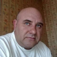 Boian Glavchev