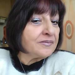 Хриска Караилиева