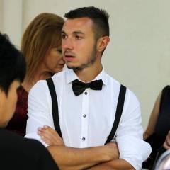 Kristiyan Nachov