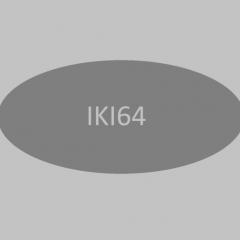 IKI64