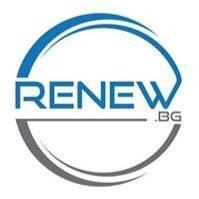 RENEW. BG