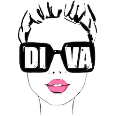 diva_s