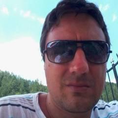 Vilizar Nedelchev
