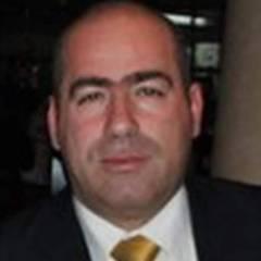 Ernest Agoro