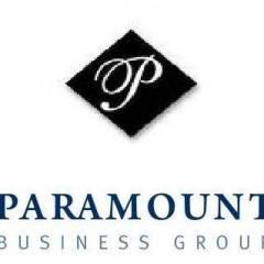 Paramount Accounting