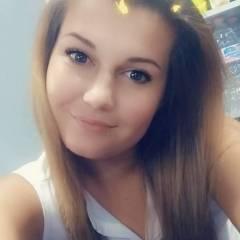 Nicole Andonova