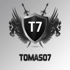 Tomas07