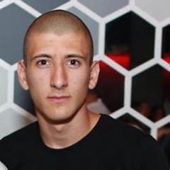 Mario Nikolaev