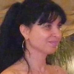 Валентина Анастасова