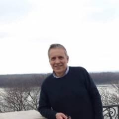 Stefan Tsonev
