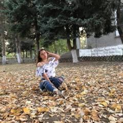 Мелин Неджати
