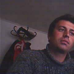 Nurettin Ahmed Abdrahim