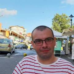 Калин Василев